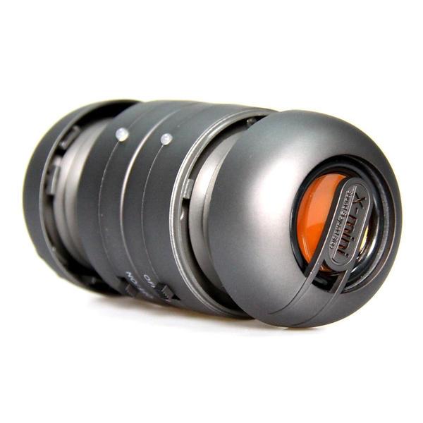 X-Mini Max Duo Capsule Speaker