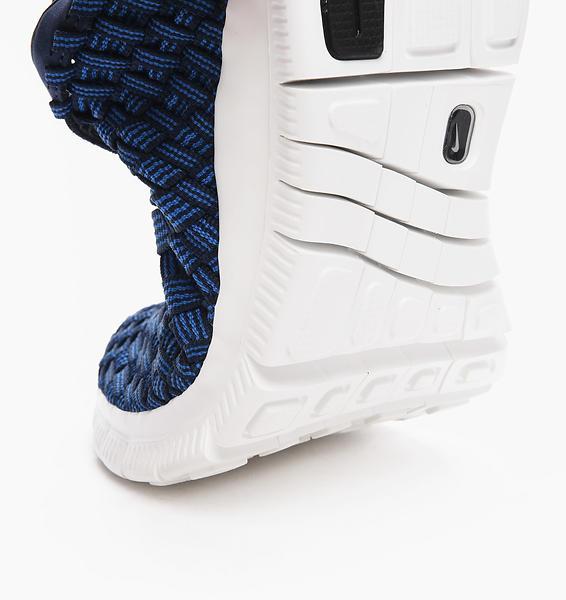 Nike Free Inneva Woven (Uomo)