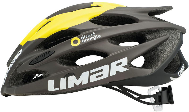 Limar Ultralight+ Road