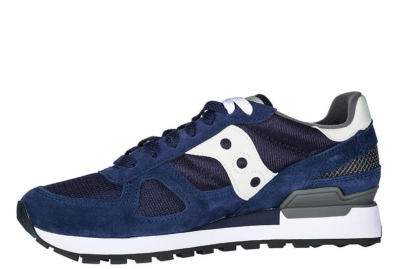 Saucony Shadow Original (Uomo)