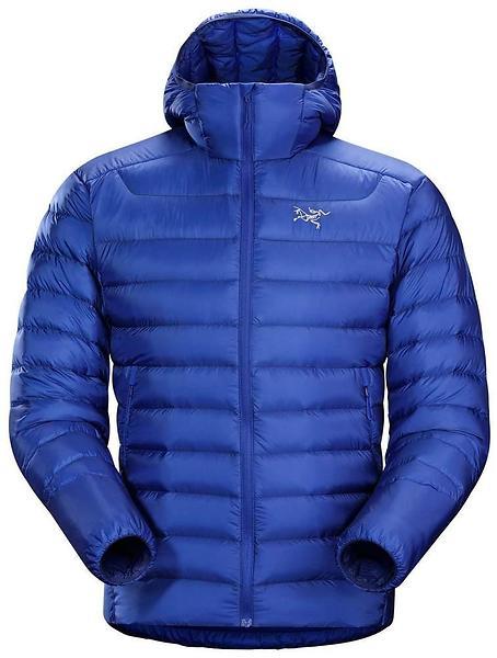 Arcteryx Cerium LT Hoody Jacket (Uomo)
