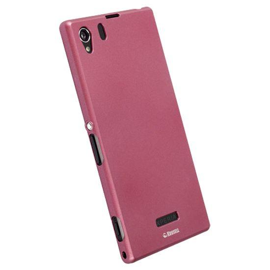 Krusell ColorCover for Sony Xperia Z1