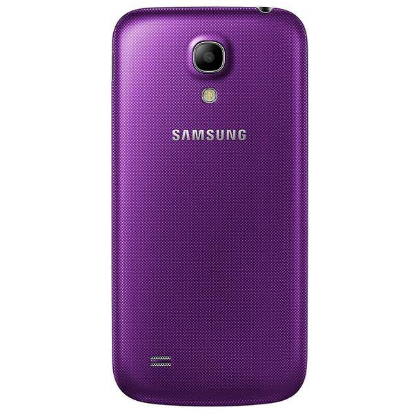 Samsung Galaxy S4 Mini LTE GT-i9195 16GB