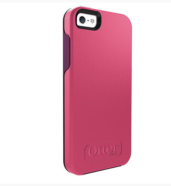 Otterbox Symmetry Case for iPhone 5/5s/SE
