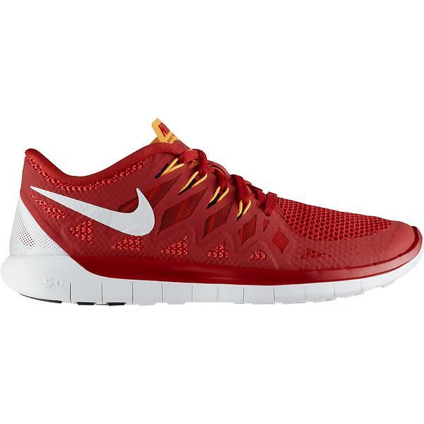 Nike Free 5.0 2014 (Uomo)