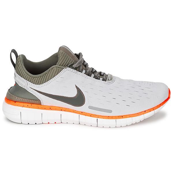 Nike Free OG 2014 (Uomo)