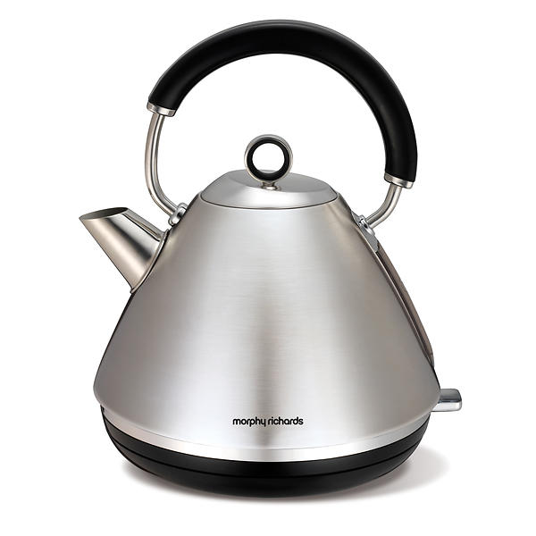 Morphy Richards Accents Traditional 1,5L