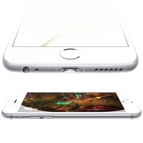 Apple iPhone 6 128GB