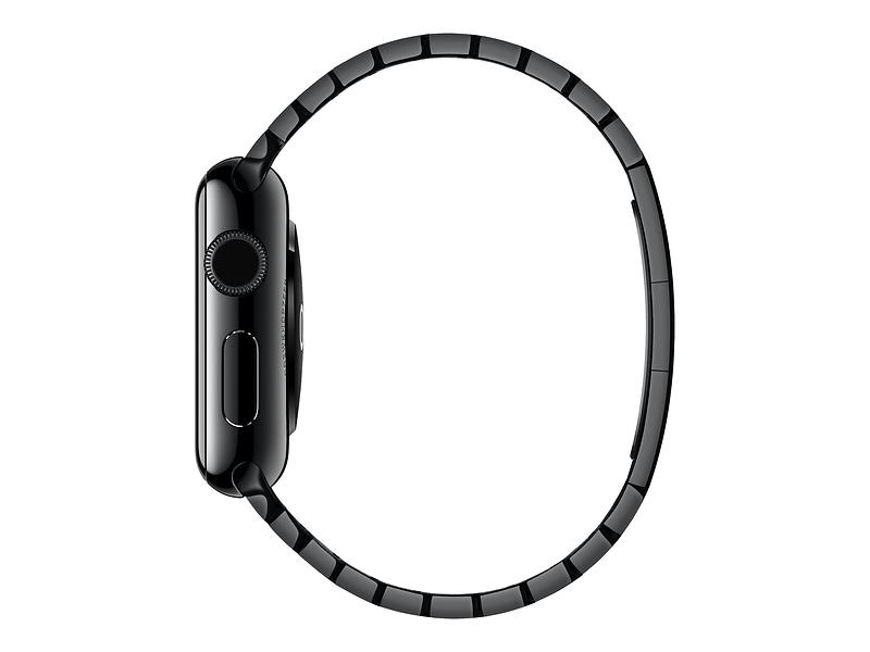 Apple Watch 38mm with Link Bracelet