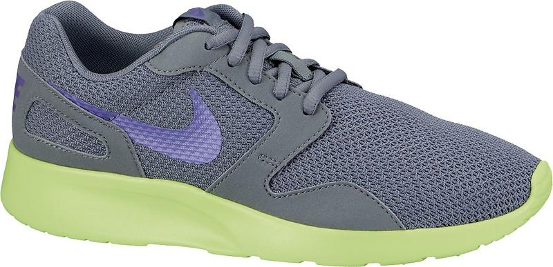 Nike Kaishi Run (Donna)