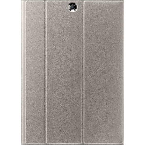Samsung Book Cover for Samsung Galaxy Tab S2 80