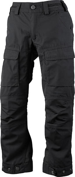 Lundhags Authentic Pantaloni (Jr)