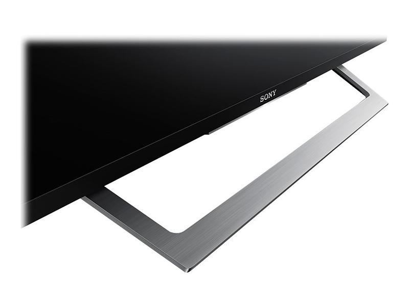 Sony Bravia KDL-32WD753