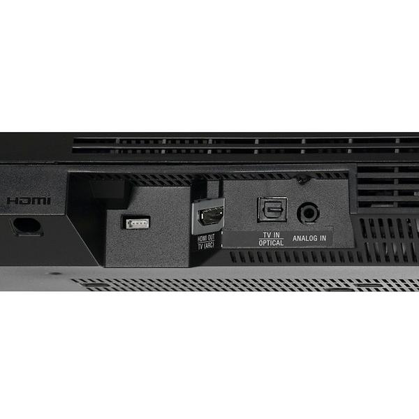 Sony HT-CT390