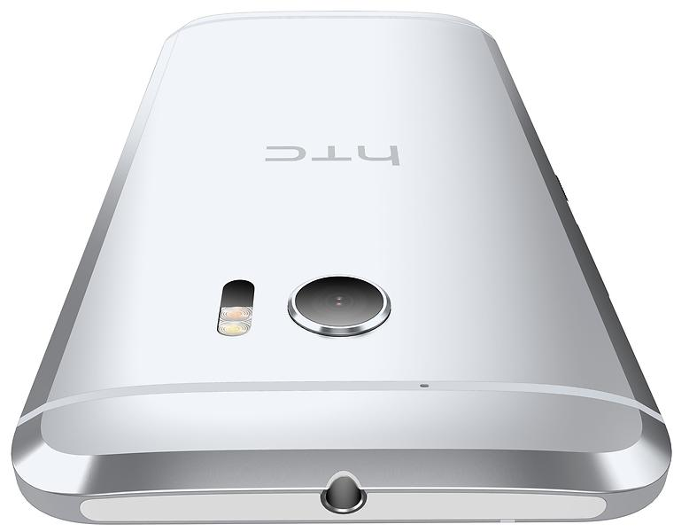 Images Of Htc 10 32gb Price Comparison Find The Best Deals On Pricespy Pricespy