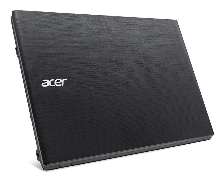 Acer Aspire E5-574G (NX.G3BET.008)