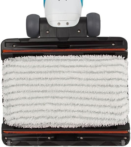 Rowenta Clean & Steam RY7557