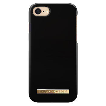 iDeal of Sweden Fashion Case for iPhone 7/8