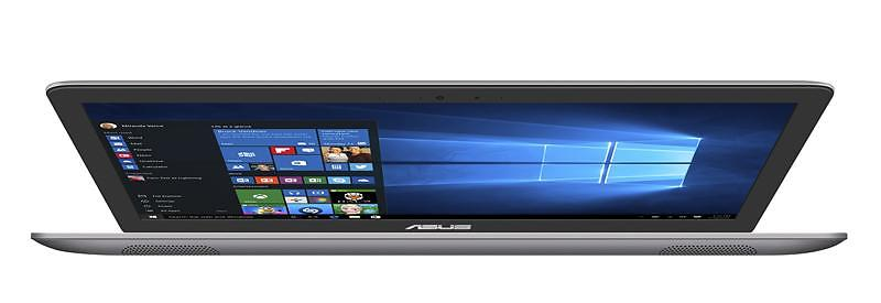 Asus ZenBook UX310UA-GL100T