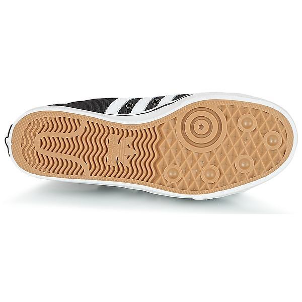 Adidas Originals Nizza Canvas Lo Unisex