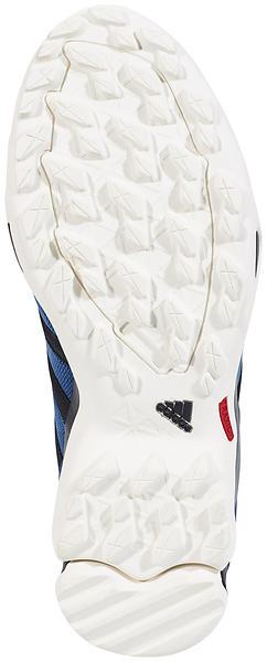 Adidas Terrex AX2R Uomo
