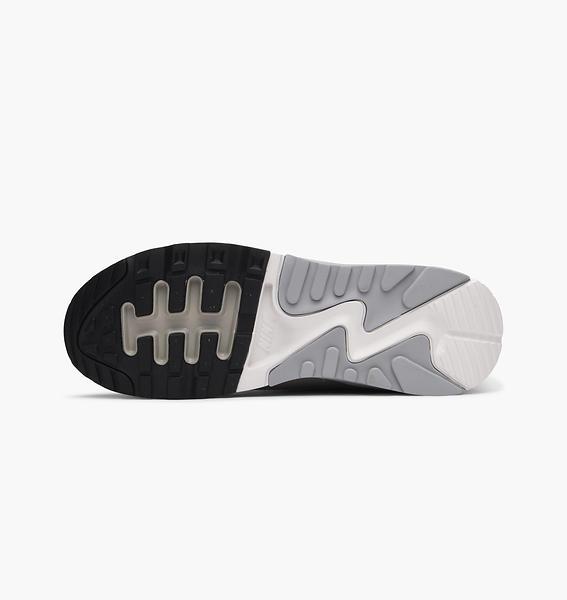 Nike Air Max 90 Ultra 2.0 (Donna)