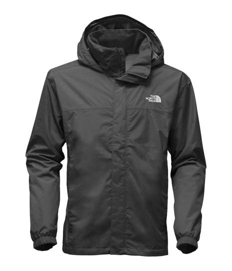 The North Face Resolve 2 Jacket (Uomo)