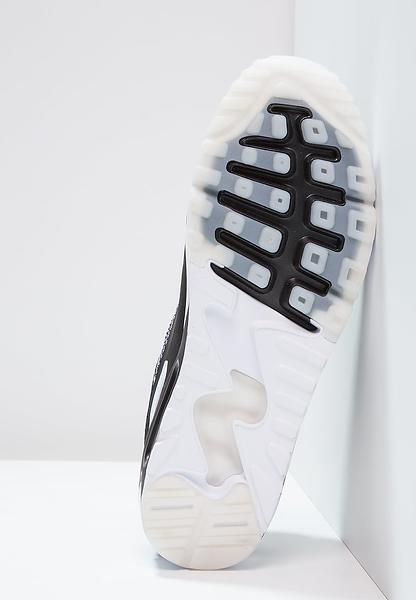 Nike Air Max 90 Ultra 2.0 Flyknit (Uomo)
