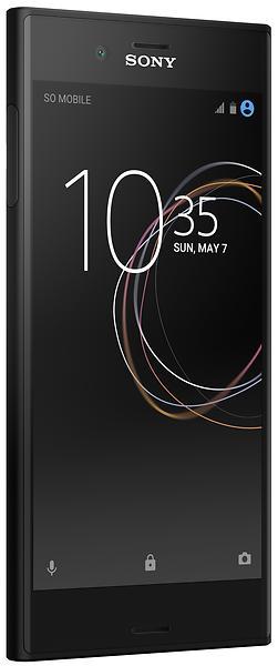 Sony Xperia XZs G8231