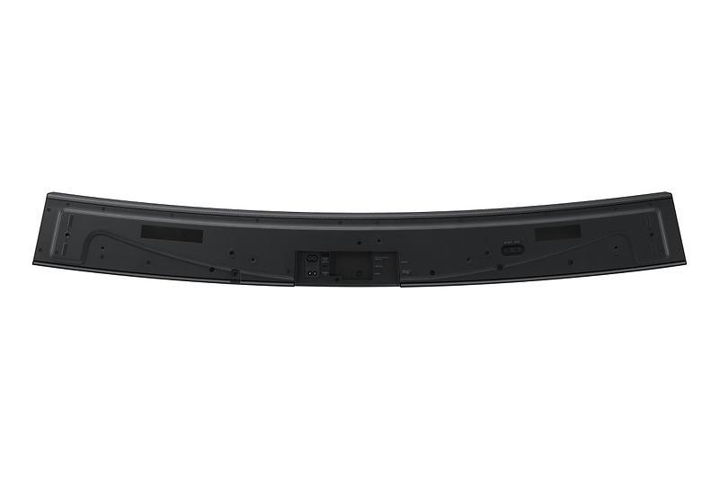 Samsung HW-MS6500/MS6501