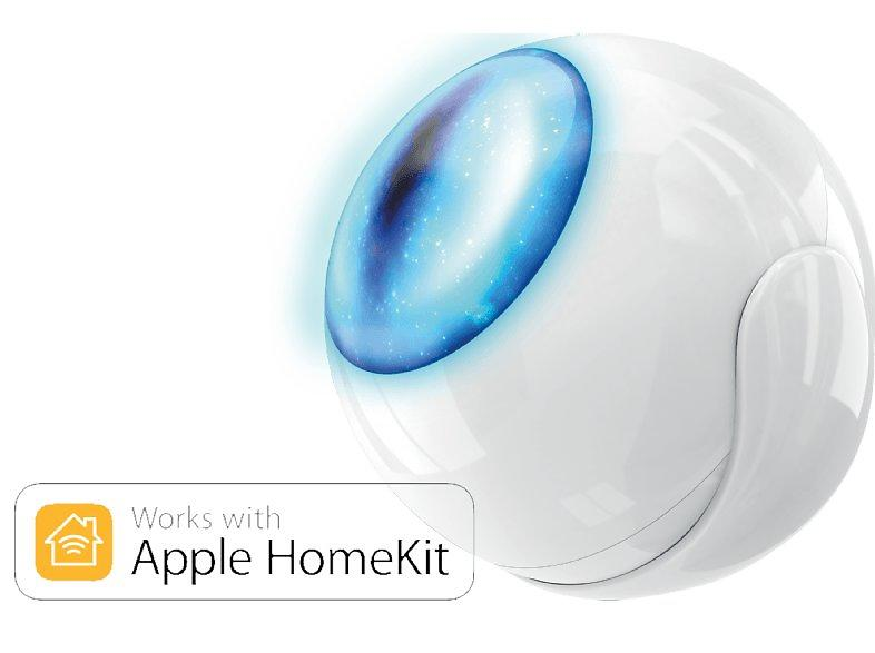 Fibaro HomeKit Motion Sensor FGBHMS-001