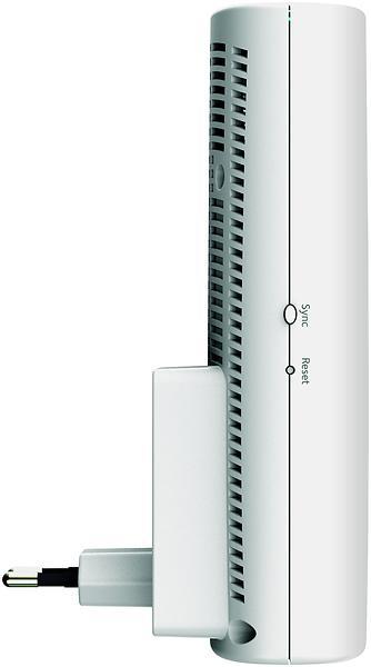Netgear Orbi RBK30 Kit (2-pack)