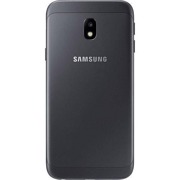 Samsung Galaxy J3 2017 SM-J330F/DS