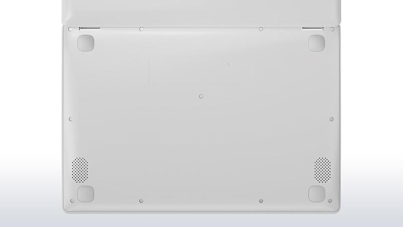 Lenovo IdeaPad 110S-11 80WG0031IX
