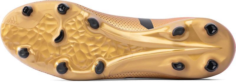 Adidas X 17.3 FG (Uomo)