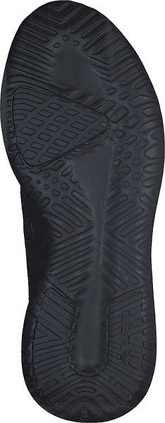 Adidas Originals Tubular Shadow (Uomo)