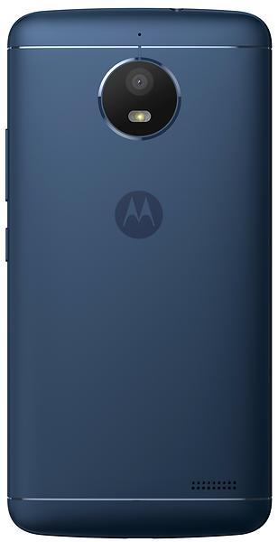 Motorola Moto E4 Dual