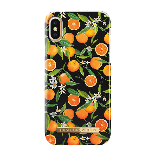 iDeal of Sweden Fashion Case for iPhone X/XS