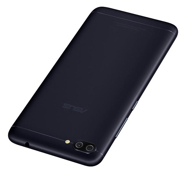 Asus ZenFone 4 Max ZC554KL 64GB