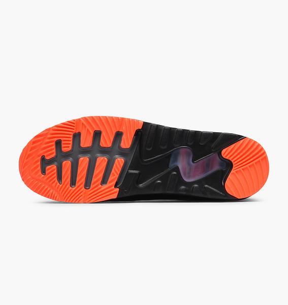 Nike Air Max 90 Ultra Mid Winter SE (Uomo)