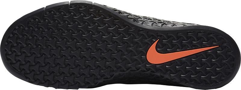Nike Metcon 4 Uomo