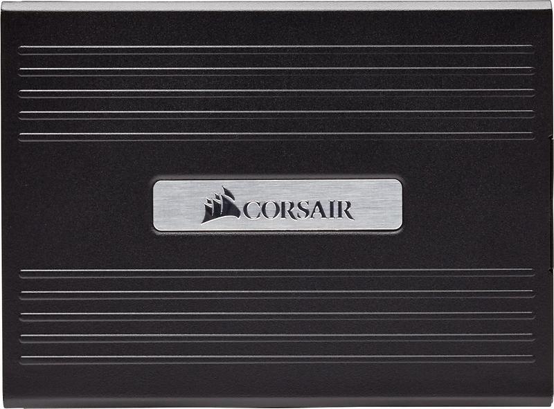 Corsair AX1600i 1600W