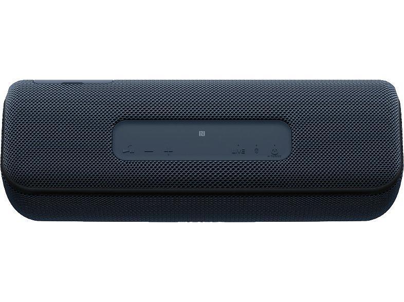 Sony SRSXB41