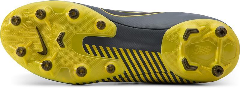 Nike Mercurial Superfly VI Pro DF AGPro Uomo