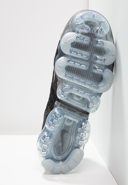 Nike Air VaporMax Flyknit 2 Uomo