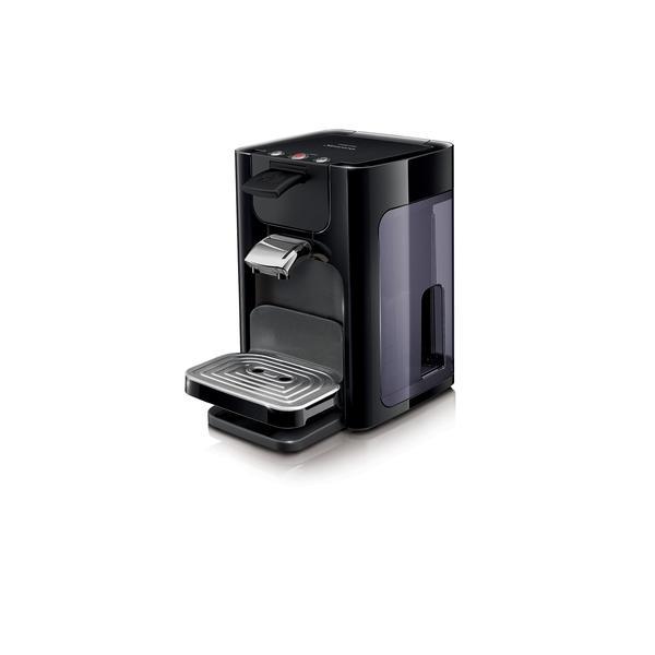 Philips Senseo Quadrante Hd7860 Best Price Compare Deals