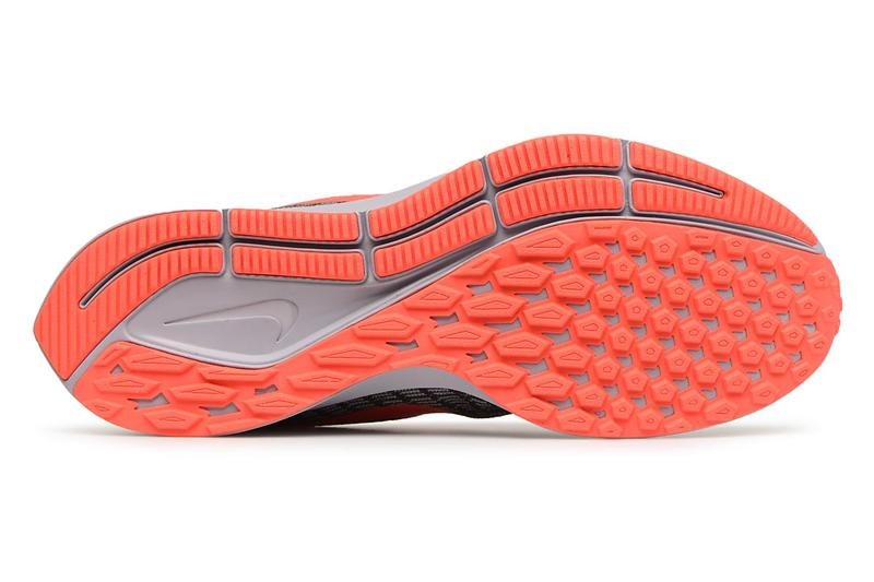 Nike Air Zoom Pegasus 35 Uomo
