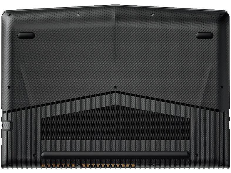 Lenovo Legion Y520-15 80WK012QIX