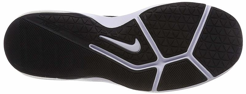 Nike Air Max Alpha TR (Uomo)