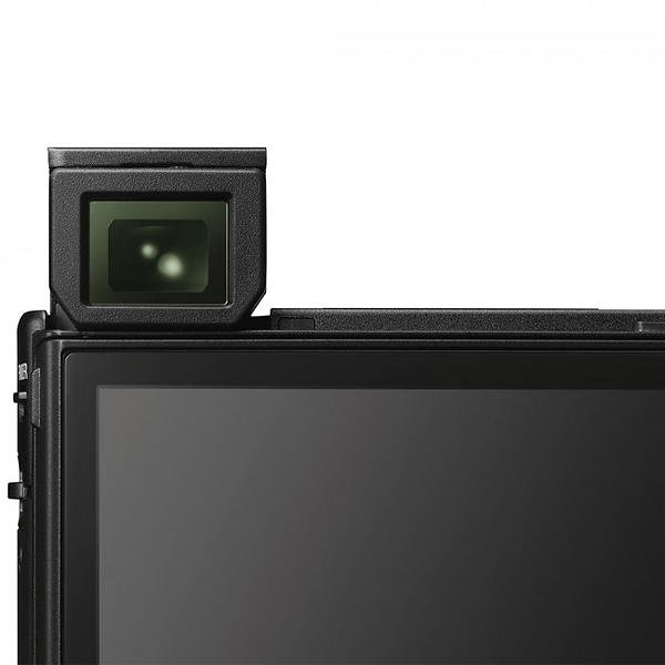 Sony CyberShot DSC-RX100 V-a